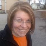 Kimberly C. - Seeking Work in Indianapolis