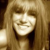 Anastasia H. - Seeking Work in El Paso