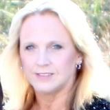 Deanna H. - Seeking Work in Cedar Rapids