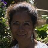 Zoila F. - Seeking Work in Sunnyvale