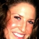 Caitlin D. - Seeking Work in Deerfield Beach