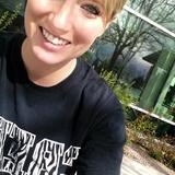 Kathryn J. - Seeking Work in Evans