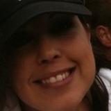 Shannon R. - Seeking Work in Livermore