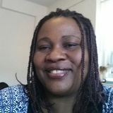 Marie Sheila C. - Seeking Work in New Rochelle