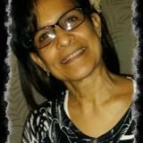 Renee S. - Seeking Work in Orlando