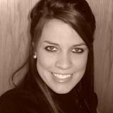 Sarah M. - Seeking Work in Hanson
