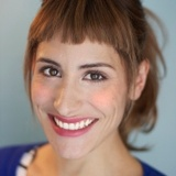 Adrieanne P. - Seeking Work in Sherman Oaks