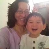 Susan K. - Seeking Work in Chino