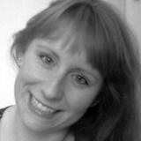 Breanne M. - Seeking Work in Davenport