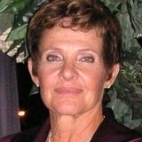 Marilyn K. - Seeking Work in Jupiter