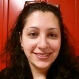 Rhonda S. - Seeking Work in Toledo