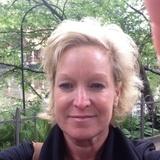 Juliet M. - Seeking Work in Baltimore