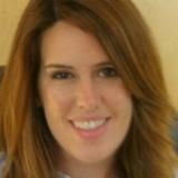 Emily C. - Seeking Work in Orange