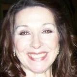 Toni C. - Seeking Work in La Mirada