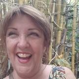 Suzette M. - Seeking Work in Mililani