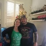 The Whitt Family - Hiring in Savannah