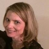 Tracey B. - Seeking Work in Clifton