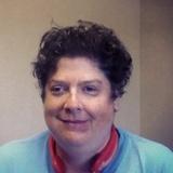 Felicia F. - Seeking Work in White Plains
