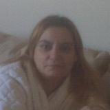 Maria C. - Seeking Work in Kearny