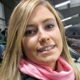 Rachel V. - Seeking Work in Utica