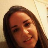 Michelle H. - Seeking Work in Webster