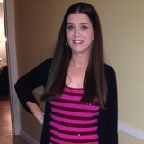 Melissa F. - Seeking Work in Norwood