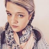 Veronika M. - Seeking Work in Chesapeake