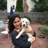 Danielle L. - Seeking Work in Pawtucket