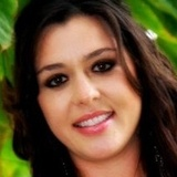 Priscilla B. - Seeking Work in Chula Vista