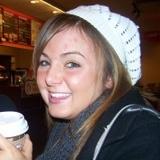 Jocelyn Y. - Seeking Work in Warren