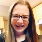 Kelsey W. - Seeking Work in Myrtle Beach