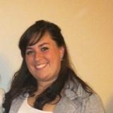 Rachel P. - Seeking Work in West Lafayette