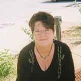 Fran D. - Seeking Work in Deltona