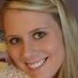 Caitlin M. - Seeking Work in West Lafayette