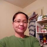 Sheila B. - Seeking Work in Sherman