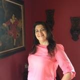 Magda R. - Seeking Work in New Rochelle