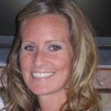 Rae G. - Seeking Work in Naperville