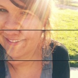 Janae K. - Seeking Work in Santa Barbara
