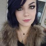 Megan B. - Seeking Work in Tooele