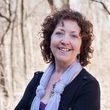 Charlotte J. - Seeking Work in Aurora