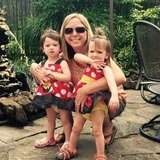 The Mackenzie Family - Hiring in Clarksville
