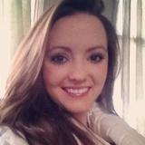 Renee B. - Seeking Work in Burlington