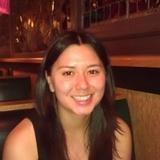 Kimberly M. - Seeking Work in Sacramento