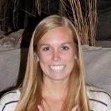 Sarah H. - Seeking Work in Knoxville