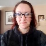 Sara S. - Seeking Work in Pawtucket