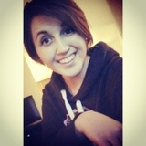 Samantha G. - Seeking Work in Fallon