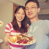 The Chang Family - Hiring in West Lafayette