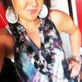Bree D. - Seeking Work in Fullerton