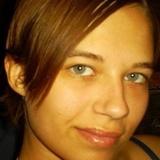 Jessica S. - Seeking Work in Kansas City