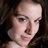 Rachel S. - Seeking Work in Vernon